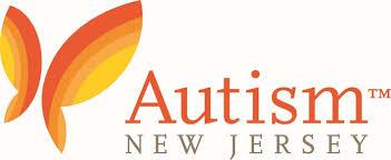 Directory of New Jersey Schools Serving Children with Autism Spectrum  Disorders