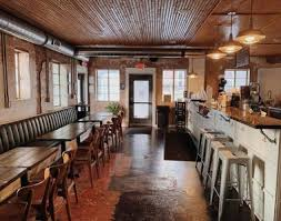 Coffee shops and cafes in new orleans. 23 Best Coffee Shops In Oklahoma City