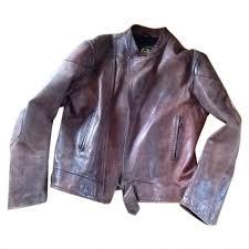 refined belstaff men s leather jackets camel 20192194 belstaff jacket belstaff leather motorcycle jacket