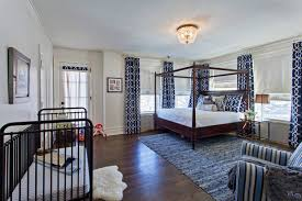 master bedroom measurements traditional bedroom by locate kc cbfd  w h b p traditional bedroom