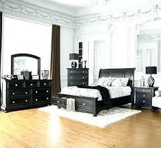 American Freight Furniture Bedroom Sets Freight Bedroom Sets Bedroom ...
