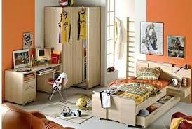gautier furniture prices. Goutier Furniture Gautier Prices . I