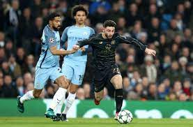 The official manchester city facebook page. Manchester City Loanee Patrick Roberts Can Earn Roster Spot Upon Return From Celtic
