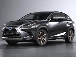 2018 lexus vehicles. modren vehicles inside 2018 lexus vehicles