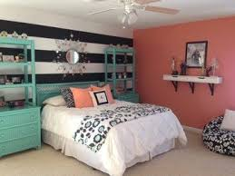 Teal Room Designs Photo  5 Beautiful Pictures Of Design Teal Room Designs
