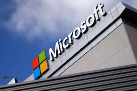 Microsoft Corporate Bonds Microsoft Sells Us 19 75b Of Bonds In Its Biggest Ever Sale