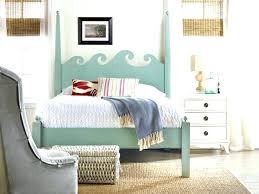 white coastal bedroom furniture. Coastal Bedroom Furniture White Striking  Photo Ideas Rustic Intended M