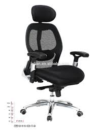 classic office chair. T-01B Classic Office Furniture Guangdong Chair Mesh Chairs