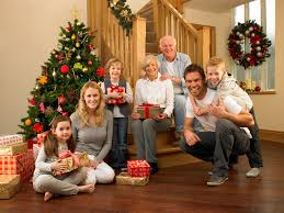 How To Have The Perfect Family Christmas Online News Buzz