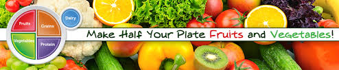 Image result for school nutrition banner