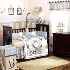 boys nursery bedding sets awesome baby boy nursery bedding baby boy nursery  bedding ideas awesome baby