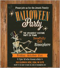 costume party invites 35 halloween invitation free psd vector eps ai format download
