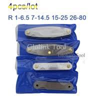 <b>Pin</b> gauge - Shop Cheap <b>Pin</b> gauge from China <b>Pin</b> gauge Suppliers ...