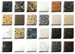 colors for quartz countertops quartz colors kitchens quartz colors diffe colors quartz countertops quartz countertop colors