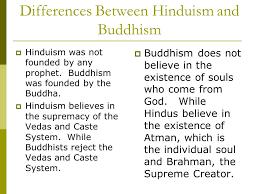 Jainism And Hinduism Venn Diagram Hinduism Essay