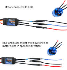 esc wiring on esc images free download images wiring diagram Bec Wiring A Quadcopter With esc to motor wiring help dronetrest wiring a quadcopter with bec
