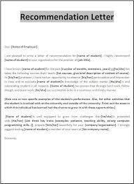 Grading Rubric Essay 3 Writing 2 L Miller 10 8 Cover Letter