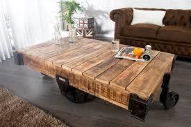 Table Bois Massif Recherche Google La Maison Pinterest