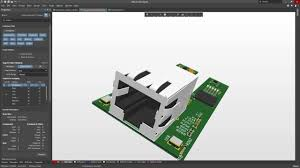 Altium Designer Video Routing Follow Mode Sneak Preview Adscvid
