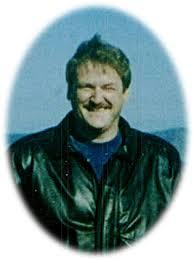 Brian Porter Obituary - Iroqouis Falls, Ontario | Abitibi Funeral Services  Ltd