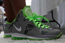 lebron 8 dunkman. nike lebron 8 ps dunkman sample with matte finish lebron o