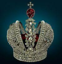claw ru Рефераты на военные темы Рефераты по истории Российской империи