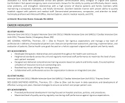 Purpose Of A Resume Student Nurse Resume Objectivet Dialysis Examples New Graduate 32