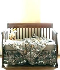 baby camouflage bedding baby uflage bedding sets superb bedroom set bedroom set baby bedding baby bedding baby camouflage bedding uflage baby bedding sets