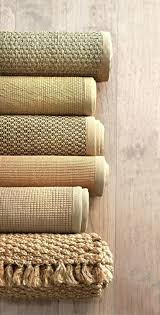 pottery barn sisal rug unbelievable natural fiber are casual and yet always pics of pottery barn