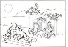 Beterschapswensen Plaatjes Home Kleurplaten Lego Kleurplaten Lego