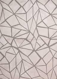 modern carpet patterns. Geometric Carpet Patterns Design Ideas 14198 Other Modern D