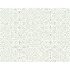 york geometric wallpaper. york wallcoverings ashford sihouettes beige paper geometric wallpaper r