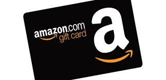 Gift Book Amazon Espete Sense Card Plus Grade Sixth 25