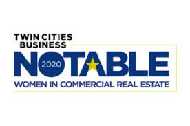 Notable Women in Commercial Real Estate 2020 Archives | Twin Cities Business