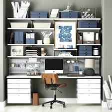 home office shelving solutions. brilliant shelving office wall shelving solutions mounted systems  units shelves inside home o