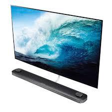 tv 65 4k. buy lg oled65w7v signature oled hdr 4k ultra hd smart tv, 65\ tv 65 4k