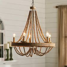ikea votive candle holders elegant chandeliers design fabulous ikea black chandelier with candles