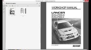 mitsubishi lancer evolution iv and v Lancer Mitsubishi Wiring Diagram Mitsubishi Wiring Schematics