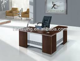 small round table for office. Impressive Design Small Tables For Office Modern Desk Table Round