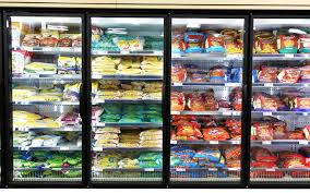 Grocery Store Product List Frozen Food Products List R2g Hospitality Solutions R2g