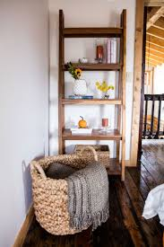 Simple Decorating For Bedrooms 17 Best Ideas About Fall Bedroom On Pinterest Fall Bedroom Decor