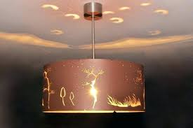 bathroom lighting chandelier uk ideas with matching lamps plus lights open box charming