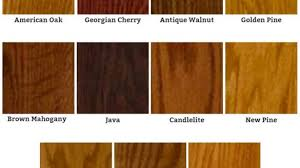 shades of wood furniture. Wood Colours For Furniture. Gorgeous Ideas Furniture Stain Colors Home Depot Remover Uk Shades Of
