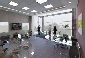 developer office. stonehill individual office suites larger 3person developeru0027s fitout offering with owneru0027s own furniture and equipment developer
