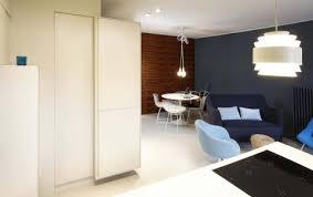 Ein hauptbestandteil von linoleum ist leinöl mit einem anteil von ca. Linoleum Bodenbelag Mit Vielen Vorteilen Schoner Wohnen