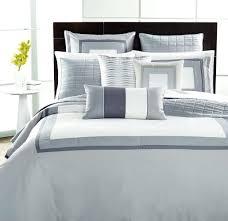large size of supple ralph lauren duvet macys duvet covers plaid duvet covers king hotel