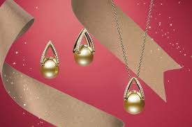 celebrate the new year with pearls the symbol of abun and prosperity