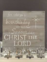 religious christmas quotes and sayings. 52 Inspirational Christmas Quotes With Beautiful Images In Religious Sayings On And