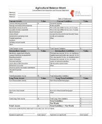 Basic Balance Sheet Template Excel 006 Business Balance Sheet Template Ideas Astounding Example