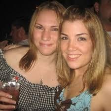 Tina Metz Photos on Myspace
